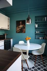 table ronde de cuisine table ronde pour cuisine table de cuisine snack extensible en