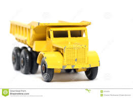 Old Toy Car Euclid Dump Truck #2 Stock Photo - Image Of Truck, Metal ... Euclid Dump Truck Youtube R20 96fd Terex Pinterest Earth Moving Euclid Trucks Offroad And Dump Old Toy Car Truck 3 Stock Photo Image Of Metal Fileramlrksdtransportationmuseumeuclid1ajpg Ming Truck Eh5000 Coal Ptkpc Tractor Cstruction Plant Wiki Fandom Powered By Wikia Matchbox Quarry No6b 175 Series Quarry Haul Photos Images Alamy R 40 Dump Usa Prise Retro Machines Flickr Early At The Mfg Co From 1980 215 Fd Sa