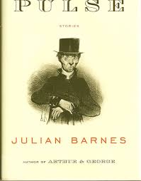 Pulse By Julian Barnes Book Review   Coreysbook Amazoncom Arthur And George Season 1 Stuart Orme Julian Barnes Wkar Bibliography Michael Prodger On The Man Booker Prize The Amazoncouk 9780099492733 Books Buchtipp Von Rachel Seiffert Fiction Of Vanessa Guignery Palgrave Higher Paperback Shoppbsorg At Nys Writers Instiute In 2006 Youtube By Jonathan Cape Hardcover 1st