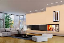 linear wall wash lighting oregonuforeview