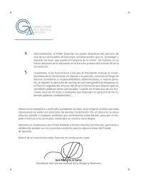 Jorge Triana JTrianaT Twitter