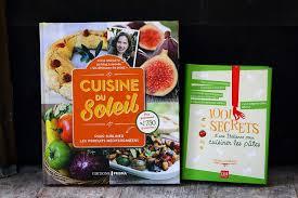 livres cuisine vingt cinq livres de cuisine à offrir et à s offrir un déjeuner