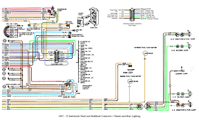 1985 Chevy Truck Wiring Diagram - Wiring Diagram – Depilacija.me 1985 Chevy Truck Value New Olyella1ton Chevrolet Silverado 3500 C10 On 26s Youtube Air Bagged Dragging The Body Built By Wcd 44 Automotives Pinterest Cars Jeeps And 4x4 K10 Truck Restoration Cclusion Dannix 85 Dash Carviewsandreleasedatecom Accsories Photos Sleavinorg Street Metal Brothers 2016 Cruisin The Swb Short Bed Cab Square Body Hot Rod Trucks Fleetside Facebook