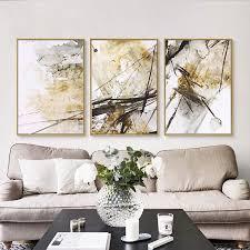 schwarz weiß mode modell abstrakte minimalistischen