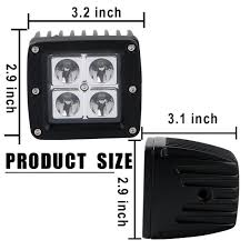 Off-Road 4x4 Truck SUV Tow Hitch Dual Reverse Backup Lamp Light ... Xrll Led Red Zone Forklift Backup Lights Safety Spot House Tuning Cree 60watt Diffused Flood Flush Mount Led Backup Light Trucklite 94992 Right Angle Plug For Strobe Kit 2017 Ford F250 And Lights Youtube Rear Backup F150 Forum Community Of Truck Fans Rigid Industries 980033 Srq Kit Flatbed Chevy Tail Wiring Online Schematic Diagram Additional Factory Camera Dodge Cummins Diesel Install Guide Starkey Products On Our 2012 196972 Gmc Cargo Lens 1969 Camaro Rs 24 Tow Hitch 2 Reverse Back Up Lamp Suv 4x4