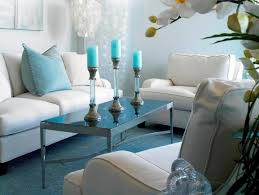 Red Living Room Ideas Pictures by Living Room Grey And Yellow Bedroom Gray Living Room Ideas White
