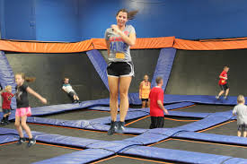Sky Zone Deals Anaheim - Bed Bath And Beyond Coupon 2018 ... Fabriccom Coupon June 2018 Couples Coupons For Him Printable Sky Zone Trampoline Parks With Indoor Rock Climbing Laser Fly High At Zone Sterling Ldouns Newest Coupons Monkey Joes Greenville Sc Avis Codes Uk Higher Educationback To School Jump Pass Bogo Deal Skyzone Ct Bulutlarco Skyzone Sky02x Fpv Goggles Review And Fov Comparison Localflavorcom Park 20 For Two 90 Diversity Rx Test Gm Service California Classic Weekend Code Greenfield Home Facebook