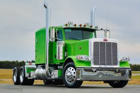 OOIDA Asks Truckers To Comment On Glider Kit Repeal Before Jan. 5 ... 2013 Peterbilt 389k Dump Vinsn1npxgg70d195991 Glider Kit Tri Some Small Carriers Embrace Glider Kits To Avoid Costs Of Emissions Appeals Court Temporarily Stays Epa Decision Not Enforce Schneider National Freightliner Columbia2011 Kit Flickr Used Trucks For Sale Thompson Machinery Custom Built Peterbilt Kusttruckcom Several Members Congress Send Letters Asking Drop Proposal Cadian Government Publishes Final Rule On Ghg