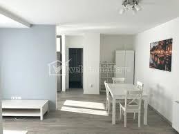 location appartement 2 chambres id p10563 appartement 2 chambres à louer buna ziua cluj napoca