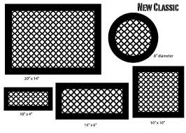 Decorative Return Air Grille 20 X 20 by 13 Best Return Images On Pinterest Return Air Vent Air Filter
