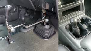 99-06 Silverado Remote Console Shifter Kits For Sale - 5 Speed ... Pin By Forgeline Motsports On Truck And Suv Pinterest Why You Dont Want The Manual Transmission 2015 Chevy Colorado Used 2016 Lt Rwd For Sale In Pauls Valley Ok Chevrolet S10 Wikipedia Multifit W Reverse Light Switch For 1967 1972 Manual Transmission Crossmember Tranny 3 4 Speed Vintage Trucks Suvs Can Still Get With A Stick Trend Find Of The Week Nearly Original 1968 C10 Short Bed 4x4 Duramax Buyers Guide How To Pick Best Gm Diesel Drivgline Getting Shifty Automatic Ordrive Tech 2014 Silverado 1500 Ltz 4x4 Mint 1985 Gmc Sierra 2500 Classic Monster Truck Monster