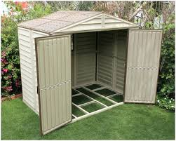 Backyard Storage Shed Plans.Garden Shed Ideas Interior Storage ... Outdoor Pretty Small Storage Sheds 044365019949jpg Give Your Backyard An Upgrade With These Hgtvs Amazoncom Keter Fusion 75 Ft X 73 Wood And Plastic Patio Shed For Organizer Idea Exterior Large Sale Garden Arrow Woodlake 6 5 Steel Buildingwl65 The A Gallery Of All Shapes Sizes Design Med Art Home Posters Suncast Ace Hdware Storage Shed Purposeful Carehomedecor Discovery 8 Prefab Wooden