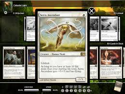 Master Of Cruelties Commander Deck by Your Feels On Cards Not Designed For Edh Life Totals Edh