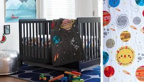 boys nursery ideas themes the land of nod