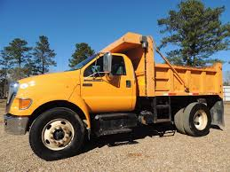 2010 FORD F-750 XL Super Duty Single Axle Dump Truck In Mississippi ... 2003 Sterling L8500 Single Axle Dump Truck For Sale By Arthur Trovei 2001 Online Government Auctions Of Mack Dump Truck Single Axles For Sale Ford Youtube Trucks For Sale N Trailer Magazine 1996 Kenwoth T300 Ih Axle Proxibid 77 Pete 359 Single Axle Dump Trucks Pinterest 1965 Autocar Hd Used 1983 Chevrolet Kodiak 70 Series Truck Ite