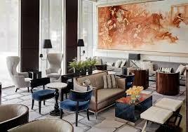 the st regis san francisco ab 401 hotels in san