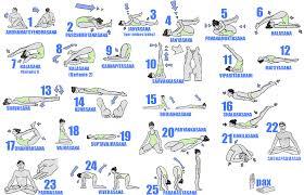 Hatha Yoga Benefits Archives