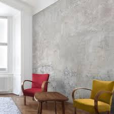 home sweet home wohnen in beton optik