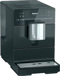 F7619257 Precious In Wall Coffee Maker Mounted Makers Cm Machine With For Two Perfect Enjoyment