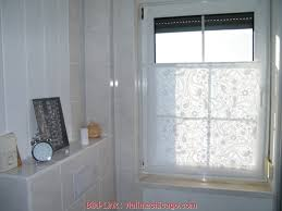 badezimmer gardinen gut badezimmer gardinen rollos haus