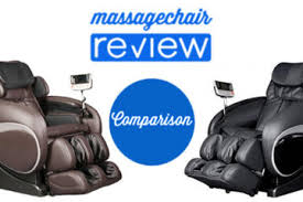 brand new zen 3d massage chair massage chair review