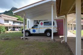 temps de vol iles marquises l hôpital des marquises manque de personnel médical