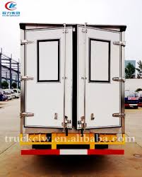 2.55m Refrigerator Truck Small Size Refrigerator Box Flexible Moving ... Equipment For Sale Tni 2018 Isuzu Ftr Review Ielligent Labor And Moving Moving Trucks For Sale Used 2013 Intertional 4300 Truck In New Jersey 2000 Freightliner Fl60 Box Truck For 226287 Miles Phoenix Free Wc Real Estate Freightliner Straight Trucks 255m Refrigerator Small Size Fxible Supreme Cporation Bodies Specialty Vehicles U Haul Video Rental How To 14 Van Ford Pod 2019 Ny 1017
