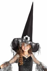 30 Best Witch Costume Images On Pinterest | Witch Costumes ... Halloween Witches Costumes Kids Girls 132 Best American Girl Doll Halloween Images On Pinterest This Womens Raven Witch Costume Is A Unique And Detailed Take My Diy Spider Web Skirt Hair Fascinator Purchased The Werewolf Pottery Barn Dress Up Costumes Best 25 Costume For Ideas Homemade 100 Witchy Women Images Of Diy Ideas 54 Witchella Crafts Easier Sleeves Could Insert Colored Panels Girls Witch Clothing Shoes Accsories Reactment Theater