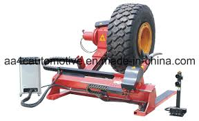 China Super Truck Tire Changer To 60′′ Rim - China Super Truck Tire ... Ranger R26flt Garageenthusiastcom Truck Tire Changerss4404 Purchasing Souring Agent Ecvvcom Changers Manual Northern Tool Equipment Heavy Duty Changer Chd6330 Coats S 561 Universal Tyrechanger For Heavy Duty Mobileservice Tyre Mobile Service 562 Bus Tnsporation Superautomatic 558 Bus And Agriculture Tires Amerigo T980 Changertire Machine View For Sale Philippines Mechanic Handbook Tcx625hd Heavyduty Manualzzcom Cemb Sm56t Universal Tire Changer For Truck Bus Agriculture And Eart Nylon Car Bead Clamp Drop Center Rim