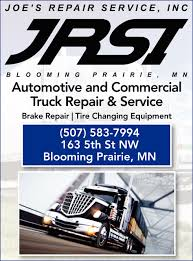 Automotive And Commercial Truck Repair & Service, Joe's Repair ... Diesel Shop Flyers Timiznceptzmusicco Specialized Services Inc Baltimore Md Rays Truck Photos Onestop Repair Auto In Azusa Se Smith Sons Inc Clts Forklift Ceacci Lift Service Repairs Orlando Fl Guaranteed Competitors Revenue And Employees Owler Semi Trailer Jacksonville Ricks Mobile Neff Towing Mack Wrecker Pinterest Tow Truck Mechanic Everett Wa Contact Us Fischer Calumet Company Mover South Holland Il Station Maintenance Paservice Installation