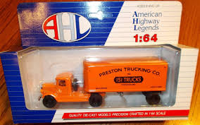 Toys & Hobbies - Cars, Trucks & Vans: Find Hartoy Products Online At ... History Of Baltimore City Toys Hobbies Contemporary Manufacture Find Penjoy Products United States Department Justice The Crittden Automotive Library 23 Best Ward Lafrance Fire Apparatus Images On Pinterest Teds Towing Md Rays Truck Photos Defense Stock Images Alamy Teamster Visual Timeline Teamsters Winross Inventory For Sale Hobby Collector Trucks Im Liking 808 Classic Engines Truck Home Bal Shipping Line Inc