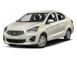 Mitsubishi Dealership Wilmington NC | D&E Mitsubishi New And Used ... 2016 Chevrolet Silverado 1500 Ltz Wilmington Nc Area Mercedesbenz 2006 Honda Accord Ex 30 In Raleigh New 2019 Ram For Sale Near Jacksonville Used 2013 2500hd Sale Preowned Vehicles Inventory Auto Whosale 2008 Ford Super Duty F550 Drw Crew Cab Flatbed 4x4 At Fleet Vehicle Specials Capital Nissan Dealership 2018 F150 G3500 12 Ft Box Truck Lease Remarketing 1968 Ck 10 Series Antique Car 28409 Buy