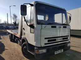 Used 1999 Iveco Eurocargo 75e15 Day For Sale In Sittingbourne Kent ... Used 2015 Ford Ranger Limited 4x4 Dcb Tdci For Sale In Tonbridge Semi Trucks Trailers For Sale Tractor Frank Kent Chrysler Dodge Jeep Ram Auto Dealer And Service Center Secohand Exhibition Display Equipment 2014 F150 Xlt Automotion Affordable Vehicles Ctham Pacific Freightliner Northwest Liftway Ontario New Forklifts Sales Seattle Chevrolet Auburn Near Renton Wa Mercedesbenz Atego Truck Buy Or Lease Sparshatts Of About Us Foods Macs Huddersfield West Yorkshire