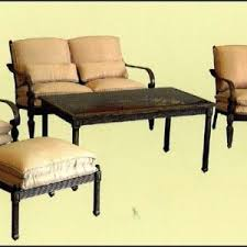 Pacific Bay Outdoor Furniture Replacement Cushions by Hampton Bay Patio Furniture Replacement Parts Interior Design
