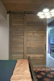 Best 25+ Barn Door Hardware Canada Ideas On Pinterest | Barn Door ... Beautiful Built In Ertainment Center With Barn Doors To Hide Best 25 White Ideas On Pinterest Barn Wood Signs Barnwood Interior 20 Home Offices With Sliding Doors For Closets Exterior Door Hdware Screen Diy Learn How Make Your Own Sliding All I Did Was Buy A Double Closet Tables Door Old