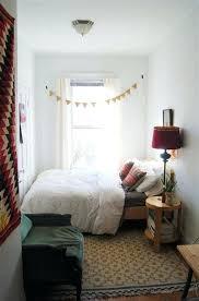 peinture chambre romantique idee chambre adulte cuisine idee peinture chambre
