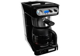 KitchenAid 12 Cup Pro Line Series Coffee Maker