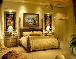 deco maison chambre deco chambre a coucher 30 jpg photo deco maison idées decoration