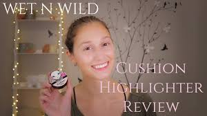 Wet N Wild Cushion Highlighter Review + 25% Off Coupon Code |  Kristenlynnsloves Wet N Wild Fan Brush Review Lipstickforlunch Essential Bundle 7 Brushes At Nykaacom Minimalism Adventures In Polishland Free Mascara Family Dollar The Krazy Coupon And Wild Coupon Code Year One Promo 2017 Launch Code Spill The Beauty Summer Is Here Its Time To Visit Wetn Emerald Pointe Hurry 11 Free Cosmetics Walmart Fire Ice Bellagio Breakfast Buffet Paxon Discount Christian Seal Codes 2018 Travel Deals Istanbul Peachy Airport Parking Atlanta Groupon Rpm Nzski
