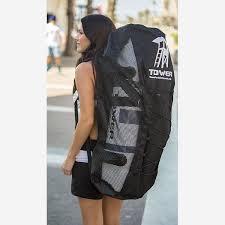 Sup Board Deck Bag by Sup Board Bag