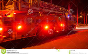 Fire Truck At Night Stock Footage. Image Of Truck, 1080p - 64117986 Flashing Emergency Lights Of Fire Trucks Illuminate Street West Fire Truck At Night Stock Photo Image Lighting Firetruck 27395908 Ladder Passes Siren Scene See 2nd Aerial No Mess Light Pating Explained Led Lights Canada Night Winter Christmas Light Parade Dtown Hd 045 Fdny Responding 24 On Hotel Little Tikes Truck Bed Wall Stickers Monster Pinterest Beds For For Ambulance And Firetruck Gta5modscom Nursery Decor How To Turn A Into Lamp Acerbic Resonance Art Ideas Explore 16 20 Photos 2 By Fantasystock Deviantart