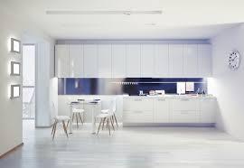 küchenschränke mit montageschienen aufhängen