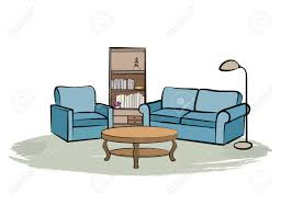 Living Room Clipart | Free Download Best Living Room Clipart ... Immersive Planning Workplace Research Rources Knoll 25 Nightmares We All Endure In A Hospital Or Doctors Waiting Grassanglearea Png Clipart Royalty Free Svg Passengers Departure Lounge Illustrations Set Stock Richter Cartoon For Esquire Magazine From 1963 Illustration Of Room With Chairs Vector Art Study Table And Chair Kid Set Cartoon Theme Lavender Sofia Visitors Sit On The Cridor Of A Waiting Room Here It Is Your Guide To Best Life Ever Common Sense Office Fniture Computer Desks Seating Massage Design Ideas Architecturenice Unique Spa