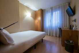 hotel chambre familiale barcelone chambres de l hôtel silken st gervasi hôtel 3 barcelone