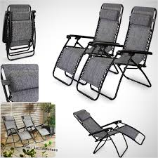 Best 0 Gravity Chair Zero Gravity Patio Chair Awesome Zero Gravity ...