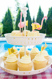 Summer Backyard Flamingo Pool Party Ideas - The Polka Dot Chair Summer Backyard Bash For The Girls Fantabulosity Garden Design With Ideas Party Our 5 Goto Kickoff Cherishables 25 Unique Backyard Parties Ideas On Pinterest Diy Flamingo Pool The Polka Dot Chair Backyards Bright Edition Diy Treats Cozy 117 For Fall Decorations Nytexas And With Lanterns 2017 12 Best Birthday Kids Blue Linden 31 Bbq Tips
