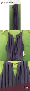 Dress Barn Women's Blue Beaded Strappy Party Dress NWT | Blue ... Dress Barn Online Ambros Vestidos Cortos Para Gorditas Moda Vestidos De Plus Size Formal Wear Image Collections Drses Clothing Gallery Design Ideas Dressbarn Black Friday 2017 Sale Deals Christmas Sales Reg 3800 On Sale For 2280 Misses Blazer Sale Brand New Without Tags Womens Floral Belted New Nwt 12 Flaws At And Woman Men Smart Casual Code For Dinner 35 Remarkable Pullovers Pullover Sweaters Dressbarn