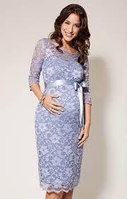 amelia maternity dress short misty lilac maternity wedding