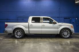 Used 2010 Ford F-150 Lariat Lowered Sport Truck Truck For Sale - 33592 Lowered 2008 Ford F150 Custom Bags Youtube My Mildly Lowered 1970 F100 Truck Enthusiasts Forums Used 2010 Lariat Sport For Sale 33592 1978 F100 History Of The Ranger A Retrospective A Small Gritty I Just My Nascar Another 2 Forum Lowering Kit Front 3 King Pin Trucks Only 1965 1979 Pics 6772 Ford Trucks Page 16 2017 Shelby Super Snake Is This 750 Hp Most And They Told Me Street Cant Do Snow Rangerforums The Wkhorse W15 Electric With Lower Total Cost Of