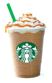 Coffee Frappuccino Light Calories Net Venti